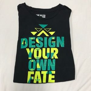 Adidas Work out tee